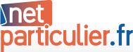 Logotype net particulier 1